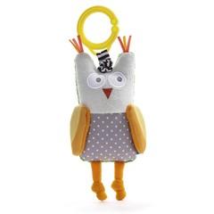 Taf Toys Obi the owl (1 stuks)