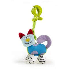 Taf Toys Busy cat (1 stuks)