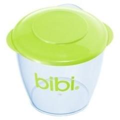 Bibi Snackbox 6 maanden (3 stuks)