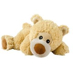 Warmies Uitgeslapen bear William (1 stuks)