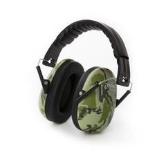 Jippies Gehoorbescherming camouflage (1 stuks)