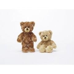 Teddykompaniet Alfie 2 kleur (1 stuks)