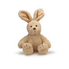 Teddykompaniet Ebba beigekleur (1 stuks)