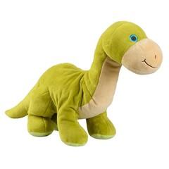 Warmies Dinosaurus (1 stuks)