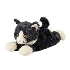 Warmies Kat liggend (1 stuks)