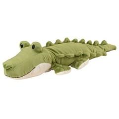 Warmies Krokodil (1 stuks)