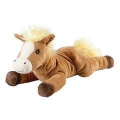 Warmies Pony (1 stuks)