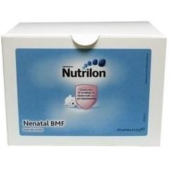 Nutrilon Breast milk fortifyer (50 stuks)