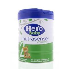 Hero Baby nutrasense comfort+ 2 (700 gram)