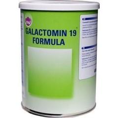 Nutricia Galactomin 19 formula (400 gram)