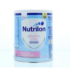Nutrilon Nenatal start (400 gram)