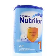 Nutrilon A.R. 1 (800 gram)