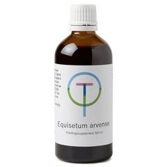 TW Equisetum arvense heermoes (100 ml)