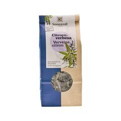 Sonnentor Citroenverbena (30 gram)