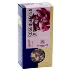 Sonnentor Rozenthee los bio (30 gram)