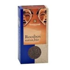 Sonnentor Rooibos kruidenthee los (100 gram)