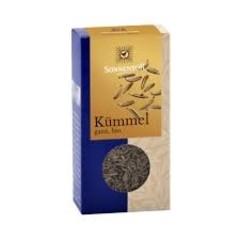 Sonnentor Kummel (60 gram)