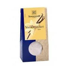 Sonnentor Vanillesuiker (50 gram)