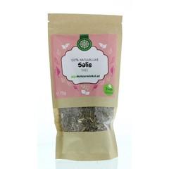 Mijnnatuurwinkel Salie (75 gram)