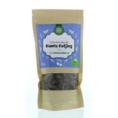 Mijnnatuurwinkel Kumis kutjing (75 gram)