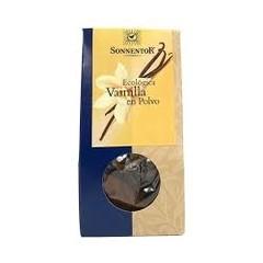 Sonnentor Vanille stokje (1 stuks)