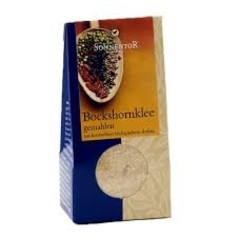 Sonnentor Fenegriek (35 gram)