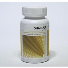 Ayurveda Health Shallak (120 tabletten)