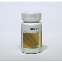 Ayurveda Health Redupitta (60 tabletten)