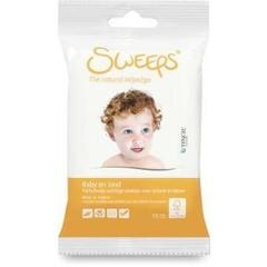 Sweeps Multi kids wipes (15 stuks)