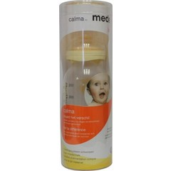 Medela Calma moedermelkfles (250 ml)