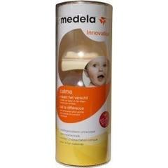 Medela Calma speen & 150 ml fles (1 set)