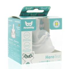 Herobility Herotreat S (2 stuks)
