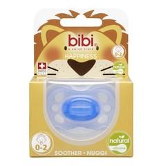 Bibi Happiness newborn 0-2 maanden (1 stuks)