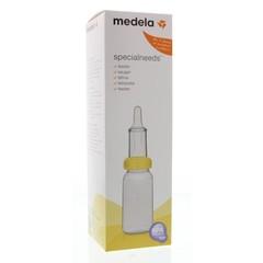Medela Special needs set schisis (1 set)