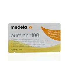 Medela Purelan 100 tepelcreme (1.5 gram)