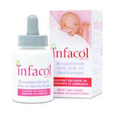 Infacol Infacol (50 ml)