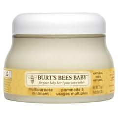 Burts Bees Baby multi functionele zalf multipurpose ointment (210 gram)