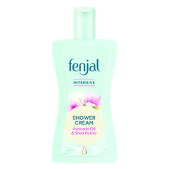 Fenjal Fenjal Shower Creme Intensive (200 ML)