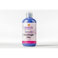 Volatile Douchegel relax (250 ml)