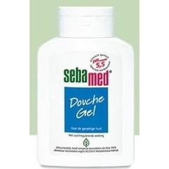 Sebamed Douchegel (200 ml)