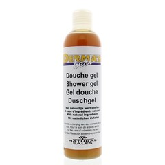 Derma Psor Bad en douchegel (300 ml)