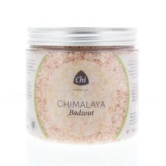 CHI Chimalaya kuurzout bad (750 gram)