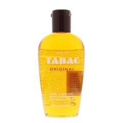 Tabac Original bath & shower gel (200 ml)