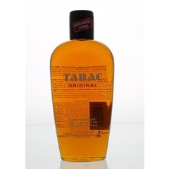 Tabac Original bath & shower gel (400 ml)