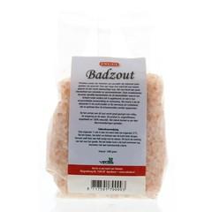 Verillis Badzout Himalaya (1000 gram)
