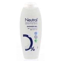 Neutral Douchegel (250 ml)