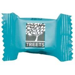 Treets Spa pure & orchid bath cubes (18 gram)