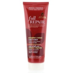 John Frieda Conditioner full body (250 ml)