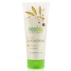 Neobio Douchecreme (200 ml)