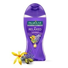 Palmolive Douche aroma sensation so relaxed (500 ml)